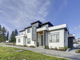 House for sale in Fraser Heights, Surrey, North Surrey, 17375 100 Avenue, 262437260 | Realtylink.org