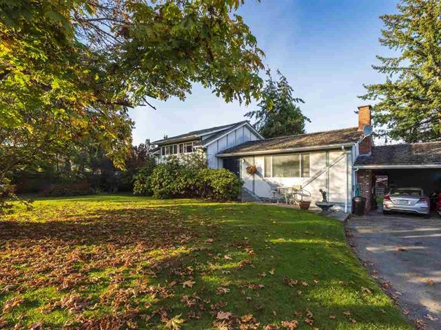 House for sale in Cliff Drive, Delta, Tsawwassen, 5153 Cliff Drive, 262426073 | Realtylink.org