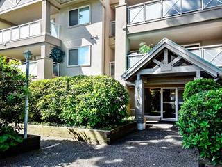 Apartment for sale in Sunnyside Park Surrey, Surrey, South Surrey White Rock, 205 15130 29a Avenue, 262450364   Realtylink.org