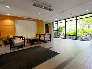 Apartment for sale in University VW, Vancouver, Vancouver West, 303 3478 Wesbrook Mall, 262450453 | Realtylink.org