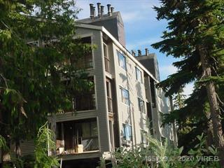 Apartment for sale in Courtenay, Richmond, 691 Castle Crag Crescent, 465112 | Realtylink.org