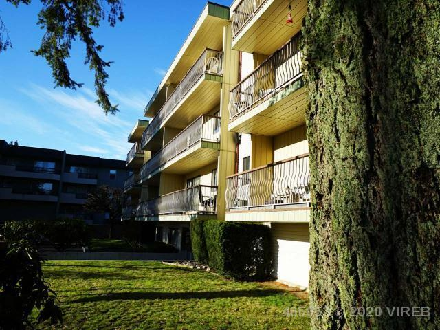 Apartment for sale in Courtenay, Pitt Meadows, 1015 Cumberland Road, 465053   Realtylink.org