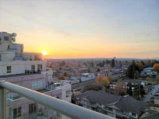 Apartment for sale in Collingwood VE, Vancouver, Vancouver East, 1403 3489 Ascot Place, 262441067 | Realtylink.org