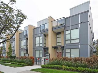 Townhouse for sale in Marpole, Vancouver, Vancouver West, 188 W 63rd Avenue, 262425258 | Realtylink.org