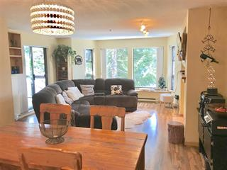 Apartment for sale in Blueberry Hill, Whistler, Whistler, 222 3309 Ptarmigan Place, 262454664 | Realtylink.org
