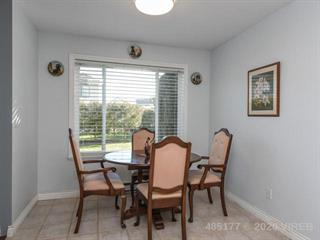 Apartment for sale in Comox, Islands-Van. & Gulf, 717 Aspen Road, 465177 | Realtylink.org