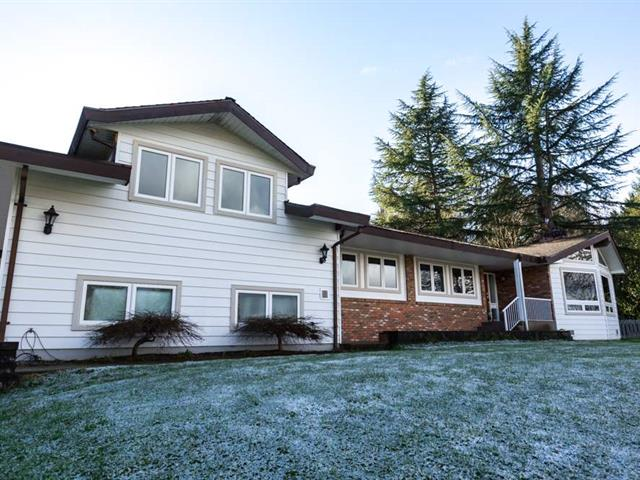 House for sale in Grandview Surrey, Surrey, South Surrey White Rock, 16954 31 Avenue, 262454610 | Realtylink.org
