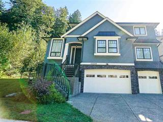House for sale in Silver Valley, Maple Ridge, Maple Ridge, 13596 Balsam Street, 262449444 | Realtylink.org