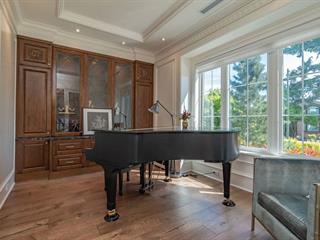 House for sale in South Granville, Vancouver, Vancouver West, 1475 W 54th Avenue, 262449092 | Realtylink.org