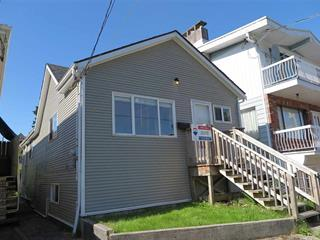 House for sale in Prince Rupert - City, Prince Rupert, Prince Rupert, 517 E 6th Avenue, 262455331 | Realtylink.org