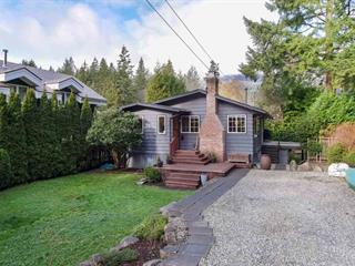 House for sale in Deep Cove, North Vancouver, North Vancouver, 4584 Cliffmont Road, 262455166 | Realtylink.org