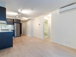 Apartment for sale in Brighouse, Richmond, Richmond, 1203 7733 Firbridge Way, 262450110 | Realtylink.org