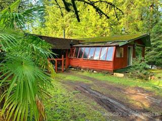 House for sale in Gabriola Island (Vancouver Island), Rosedale, 345 Taylor Bay Road, 465093 | Realtylink.org