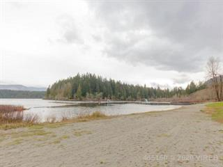 Lot for sale in Lake Cowichan, West Vancouver, Lt 13 Teal Court, 465150 | Realtylink.org
