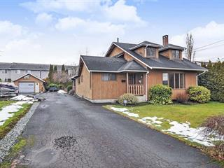 House for sale in Murrayville, Langley, Langley, 5749 211 Street, 262449984 | Realtylink.org