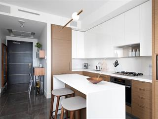 Apartment for sale in Downtown VW, Vancouver, Vancouver West, 1404 667 Howe Street, 262448593 | Realtylink.org