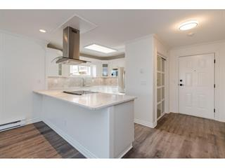 Apartment for sale in White Rock, South Surrey White Rock, 104 15284 Buena Vista Avenue, 262454966 | Realtylink.org