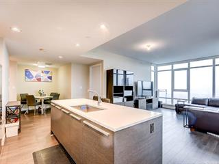 Apartment for sale in Brentwood Park, Burnaby, Burnaby North, 1701 4485 Skyline Drive, 262438221 | Realtylink.org