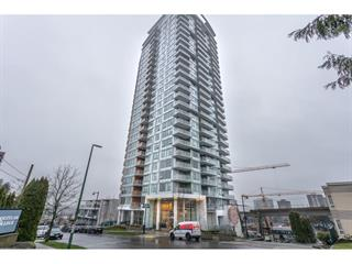 Apartment for sale in Coquitlam West, Coquitlam, Coquitlam, 407 530 Whiting Way, 262455341 | Realtylink.org