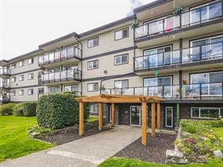 Apartment for sale in Ladysmith, Whistler, 218 Bayview Ave, 465168 | Realtylink.org