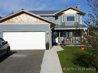 House for sale in Campbell River, Coquitlam, 2620 Keats Ave, 463673 | Realtylink.org