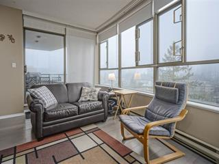 Apartment for sale in Metrotown, Burnaby, Burnaby South, 905 5885 Olive Avenue, 262449863 | Realtylink.org