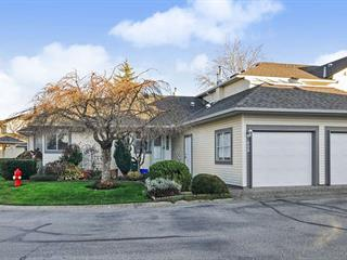 Townhouse for sale in Murrayville, Langley, Langley, 608 21937 48th Avenue, 262442103 | Realtylink.org