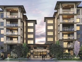 Apartment for sale in Willoughby Heights, Langley, Langley, 105 20673 78 Avenue, 262436025 | Realtylink.org