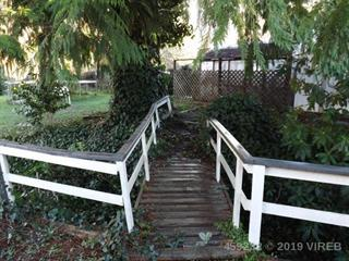 House for sale in Qualicum Beach, PG City Central, 339 Horne Lake Road, 459232   Realtylink.org