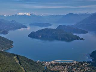 Lot for sale in Harrison Hot Springs, Harrison Hot Springs, 857 Willow Place, 262454727 | Realtylink.org