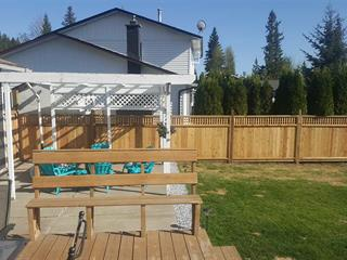House for sale in North Meadows, Prince George, PG City North, 4653 Newglen Place, 262449465 | Realtylink.org