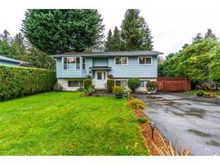 House for sale in Bear Creek Green Timbers, Surrey, Surrey, 9151 146a Street, 262454558 | Realtylink.org