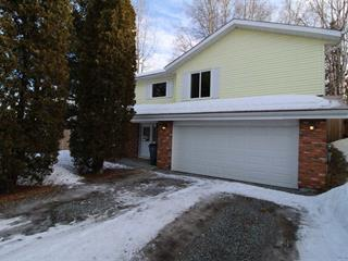 House for sale in St. Lawrence Heights, Prince George, PG City South, 7690 St Patrick Avenue, 262455281 | Realtylink.org