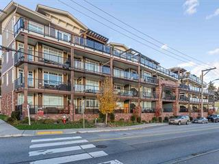 Apartment for sale in West Central, Maple Ridge, Maple Ridge, 208 22327 River Road, 262455419 | Realtylink.org