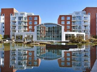 Apartment for sale in Oakridge VW, Vancouver, Vancouver West, 506 688 Fairchild Road, 262455361 | Realtylink.org