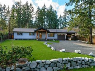 House for sale in Comox, Ladner, 5641 Bates Road, 465192 | Realtylink.org