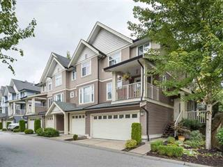 Townhouse for sale in Clayton, Surrey, Cloverdale, 90 6575 192 Street, 262453721 | Realtylink.org