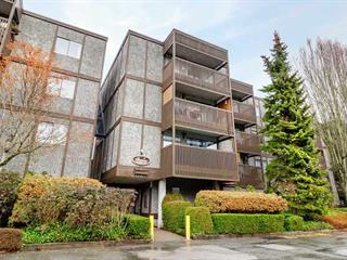 Apartment for sale in Queen Mary Park Surrey, Surrey, Surrey, 301 13507 96 Avenue, 262455377 | Realtylink.org