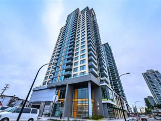 Apartment for sale in Edmonds BE, Burnaby, Burnaby East, 2002 7303 Noble Lane, 262448438   Realtylink.org