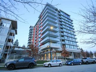 Apartment for sale in South Marine, Vancouver, Vancouver East, 1202 3281 E Kent Avenue North, 262456459 | Realtylink.org