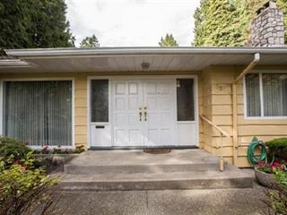 House for sale in Southlands, Vancouver, Vancouver West, 3521 W 47th Avenue, 262458078 | Realtylink.org