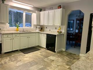 House for sale in Pineview, Prince George, PG Rural South, 7605 Wansa Road, 262457927 | Realtylink.org