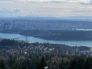 House for sale in British Properties, West Vancouver, West Vancouver, 1142 Millstream Road, 262456387   Realtylink.org