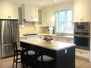 Townhouse for sale in Grandview Surrey, Surrey, South Surrey White Rock, 13 3103 160 Street, 262447446 | Realtylink.org