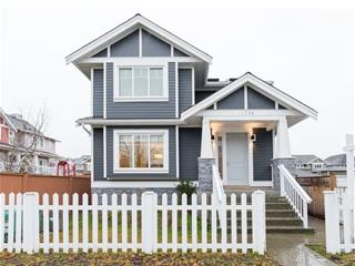 House for sale in Steveston South, Richmond, Richmond, 12226 English Avenue, 262452864 | Realtylink.org