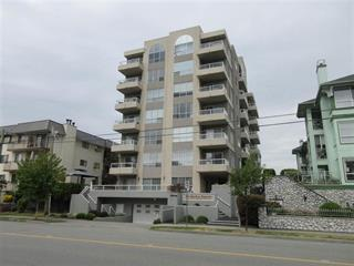 Apartment for sale in Chilliwack W Young-Well, Chilliwack, Chilliwack, 604 45765 Spadina Avenue, 262448566   Realtylink.org