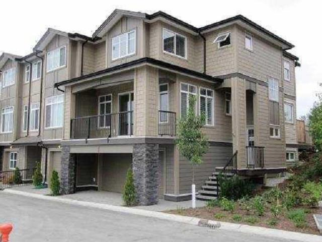 Townhouse for sale in East Central, Maple Ridge, Maple Ridge, 18 22865 Telosky Avenue, 262458088 | Realtylink.org