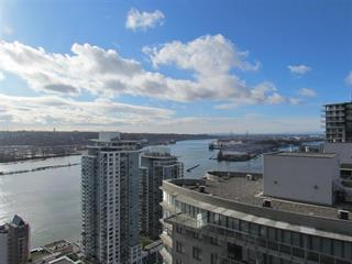 Apartment for sale in Downtown NW, New Westminster, New Westminster, Ph 06 888 Carnavon Street, 262457226 | Realtylink.org