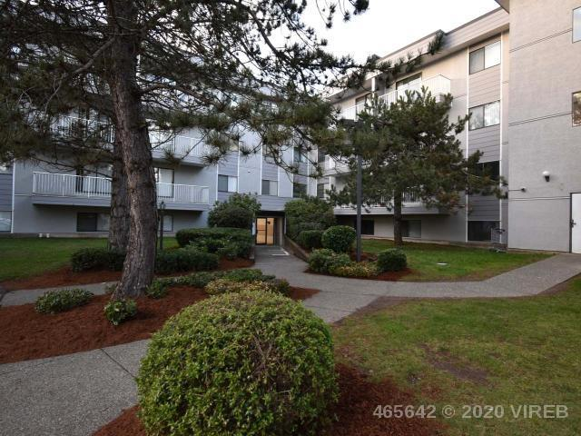 Apartment for sale in Courtenay, North Vancouver, 175 Centennial Drive, 465642   Realtylink.org
