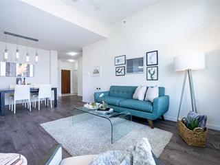 Apartment for sale in West Cambie, Richmond, Richmond, 405 9199 Tomicki Avenue, 262454899 | Realtylink.org